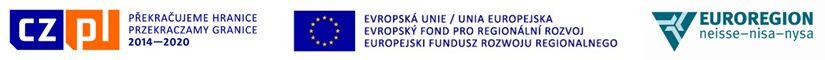 Projekt město realizuje z Programu Přeshraniční Spolupráce Interreg V-A Česká republika-Polsko prostřednictvím Euroregionu Nisa